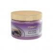 Масло для тела для предотвращения старения с лавандой, ванилью и пачули 300 мл.  DSM 95