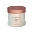 Mon Platin Professional Маска HYLOREN Premium для объема волос с гиалуроновой кислотой 500 мл.MP 819