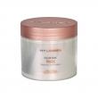 Mon Platin Professional Маска HYLOREN Premium для поврежденных волос с гиалуроновой кислотой 500 мл. MP 821