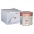 Mon Platin Professional Маска HYLOREN Premium для поврежденных волос с гиалуроновой кислотой 500 мл.