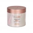 Mon Platin Professional  Маска HYLOREN Premium для выпрямленных волос с гиалуроновой кислотой 500 мл.MP 822