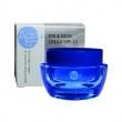 Mon Platin DSM Крем для кожи вокруг глаз и шеи SPF15c лифтинг комплексом Lactomide, коллагеном и гиалуроновой кислотой , 50 мл. DSM 281