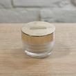 Mon Platin Gold Edition Premium Восстанавливающий ночной крем, обогащенный экстрактом черной икры 50 мл.  GE 03