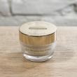 Mon Platin Gold Edition Premium Дневной крем против морщин обогащенный экстрактом чёрной икры 50 мл.  GE 02