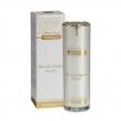 Mon Platin Gold Edition Premium Восстанавливающая сыворотка от морщин, обогащённая экстрактом чёрной икры 30 мл.  GE 05