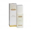 Mon Platin Gold Edition Premium Нектар для лица, обогащенный экстрактом черной икры 200 мл.  GE 11