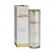 Mon Platin Gold Edition Premium Сыворотка для лица (основа под макияж) восстанавливающая сыворотка от морщин, обогащённая экстрактом чёрной икры 30 мл.  GE 15