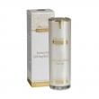 Mon Platin Gold Edition Premium Интенсивная сыворотка - лифтинг, обогащенная черной икрой 30 мл.  GE 25