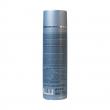 Mon Platin Professional Средство для укладки волос «Жожоба глейз» 500 мл.  MP 623