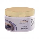 Mon Platin DSM Маска для волос с минералами 250 мл.  DSM 14