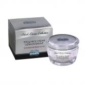 Mon Platin Black Caviar Крем для кожи вокруг глаз и шеи на основе черной икры 50 мл.  BC 359