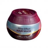 Mon Platin Professional Маска для волос