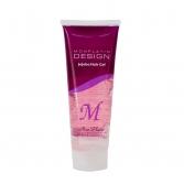 Mon Platin Professional Гель для укладки волос с маслом жожоба 250 мл. MP 597