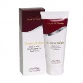 Mon Platin Professional Средство для восстановительного ухода за волосами Термо Билдер 200 мл.  MP 752