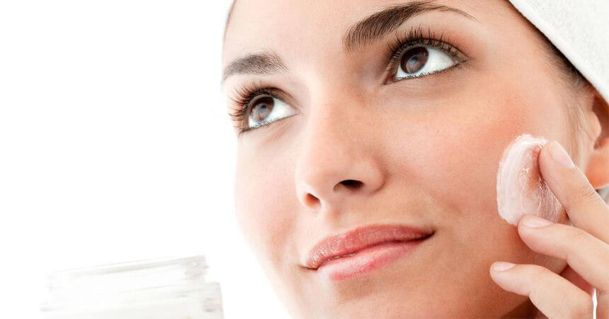 Почему клиентки выбирают косметику Мон Платин для лица?