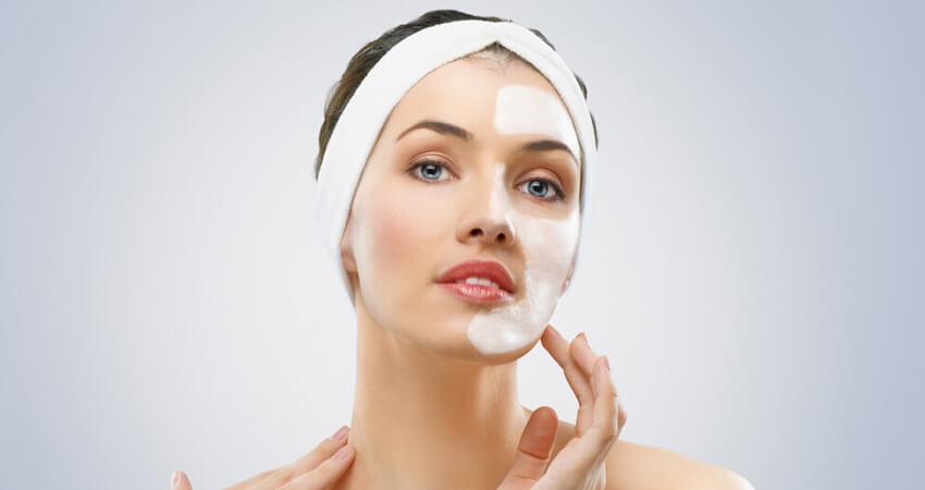 Масло с экстрактом черной икры и эффектом замедления старения кожи