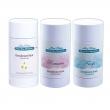 Дезодорант для женщин - чувственность 80 мл.  DSM 255
