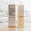 Лосьон для лица, обогащенный экстрактом черной икры для сухой и нормальной кожи 200 мл.  GE 08