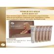 Набор для ухода за волосами «Premium Anti Break Super Mask Set» MP 530