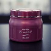 Маска Classic для волос 500 мл.  MP 105